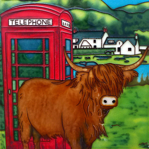 Coos There?
