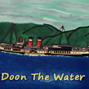 Doon The Water