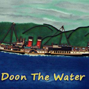 Doon The Water